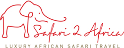 Luxury African Safari Travel